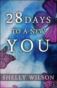 28days_printcover
