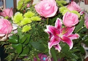 flowerscrop