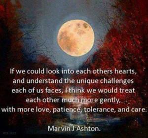 Humanity Healing