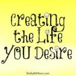 creatinglifepicsm
