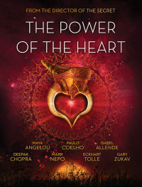 power-of-the-heart_web__grid