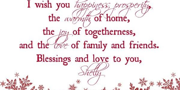 Honor Your Well-Being During the Holiday Season