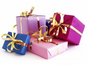 gift-7